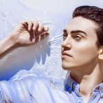 Incidente mortale a Milano: Michele Bravi annulla concerto al Principe