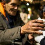 Milano piano freddo: 2700 posti letto in oltre 20 strutture sul territorio