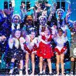 Natale a Milano in musica: appuntamenti al Teatro Nuovo
