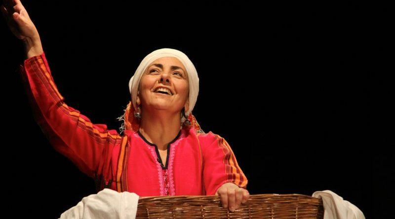 Orfea 600 milanesi a teatro gratis