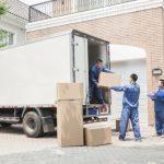 Piccoli Traslochi Milano: come trovare un servizio di qualità ed economico