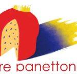 Milano Re Panettone torna nello Spazio MegaWatt