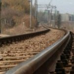 Parabiago. Sdraiato sui binari in attesa del treno: è morto così Abdul El Sahid