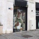 Starbucks fa il bis a Milano: apre in corso Garibaldi