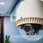 A Milano arriveranno le telecamere negli asili nido