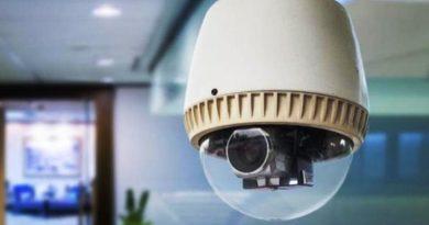 telecamere negli asili nido e nelle scuole dell'infanzia