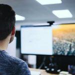 Web Agency Milano: i criteri per trovare il partner digitale più adatto