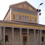 Albanese morto in via Sidoli: ucciso dal freddo a 47 anni