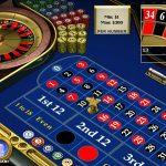 A Milano tra i giochi preferiti ci sono i casino online