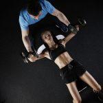 Il miglior corso per Personal Trainer a Milano