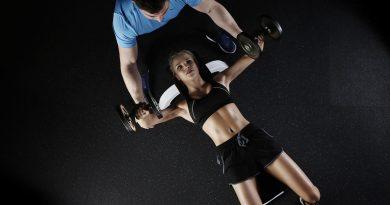 corso personal trainer milano