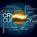 Dove si comprano Bitcoin e  criptovalute?