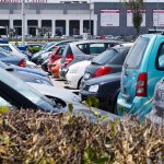 Blocco diesel: cosa cambia in Lombardia