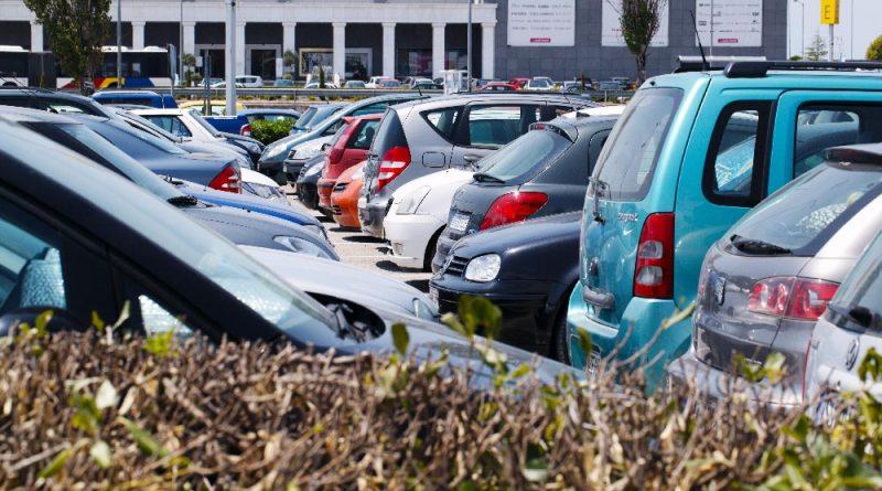 Blocco diesel - Grignani concessionaria auto Pavia Vigevano Milano-concessionaria