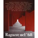 Ragazze nel '68. Presentazione nel Centro Milano Donna