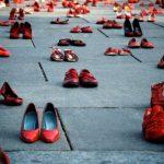 Milano. Grande spazio al tema della lotta contro la violenza sulle donne