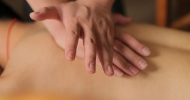 miglior corso massaggio a Milano