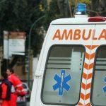 Urtato da Alice Nobili, morto il medico infettivologo Luca Voltolin