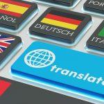 Scegliere la vostra agenzia di traduzione di fiducia: i migliori consigli da seguire