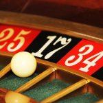 Nuovi casino aams: cosa aspettarsi dal 2019