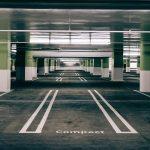 L'importanza di utilizzare additivi per calcestruzzo nei parcheggi interrati