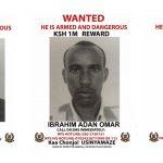 I rapitori di Silvia Romano sono Ibrahim Adam Omar, Yusuf Kuno Adan e Said Adan Abdi