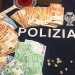 Arrestati i signori della droga di zona San Siro e Buccinasco