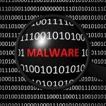 Sempre più siti web vittima di malware: come risolvere il problema