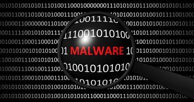 siti web vittima di malware