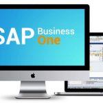 A cosa serve un software ERP e le sue funzioni