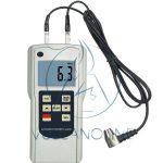 Spessimetro ad ultrasuoni: l'importanza della verifica sulle lamiere