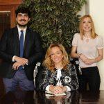 I vantaggi di una consulenza legale online: il servizio innovativo dello Studio Legale Arenosto