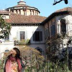 Cosa vale la pena vedere a Milano? Tour Quiz x Milan