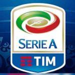 Ecco il nuovo calendario della Serie A: si riparte con i recuperi, si chiude il 2 agosto
