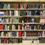 Università Popolare degli Studi di Milano: la laurea anche lavorando