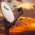 Antennista Milano: come è cambiato il settore negli ultimi anni