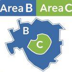 Area B contributi ai privati per l'acquisto di auto, bici, cargo bici e abbonamenti ATM