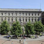 Milano e Shanghai 4 decenni di amicizia e di rapporti economici