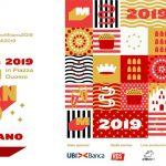 Milano concerto di Capodanno torna in Piazza del Duomo