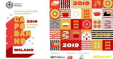 Milano concerto di Capodanno