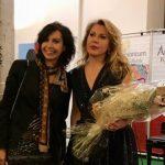 Milano. Concerto di Natale Gran Gala di Beneficenza Operetta e Tango