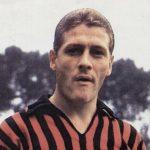 E' morto Gigi Radice per 10 anni al Milan