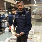 Nei mercati scoperti e coperti milanesi solo banchi alimentari: invariati i giorni e gli orari