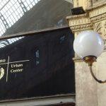 Moncler si aggiudica l'Urban Center Milano