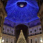 Il Natale nei quartieri di Milano: emozioni vere