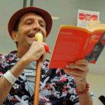 Andrea Giovanni Pinchetti è morto al Niguarda: città in lutto