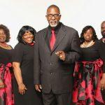 The Charleston Gospel Singers giovedì 20 dicembre allo Spazio Teatro 89