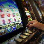 Gioco d'azzardo nel Bel Paese: panoramica del fenomeno e del contrasto alla ludopatia
