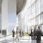 Milano guida l'innovazione tecnologica per il futuro delle città