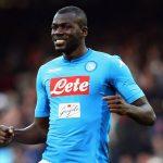 Inter-Napoli. Il sindaco Sala si scusa con Koulibaly